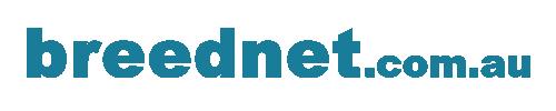 breednet.com.au