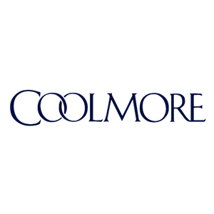 Coolmore Stud