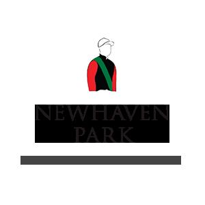 Newhaven Park