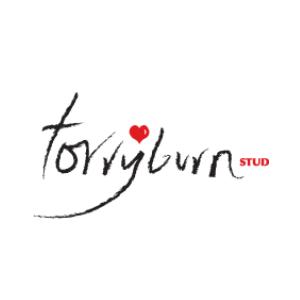 Torryburn Stud