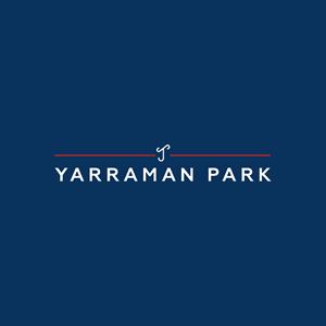 Yarraman Park Stud