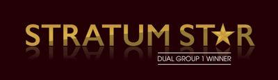 stratum star