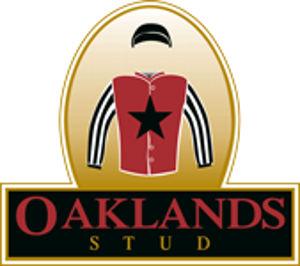 Oaklands Stud