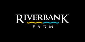 Riverbank Farm
