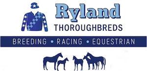 Ryland Thoroughbreds