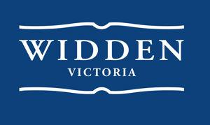 Widden Victoria