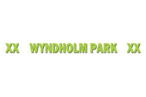 Wyndholm Park Stud