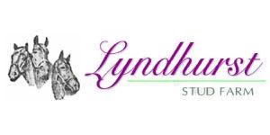 Lyndhurst Stud