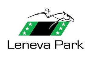 Leneva Park Seymour
